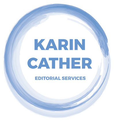 Karin Cather Editorial Services, LLC