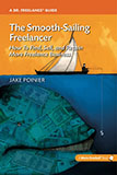 The Smooth Sailing Freelancer